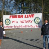 Final PTC Rotary Elementary Grand Prix Results (2014/2015)