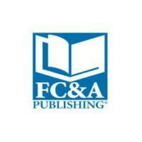 fca_logo 300x300