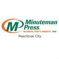 mmpptc_logo 300x300