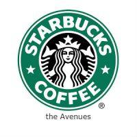 starbucks_logo 300x300