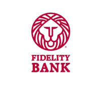 fidelity_bank-color