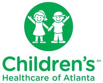 Childrens_vert_logo_1c_green_2018